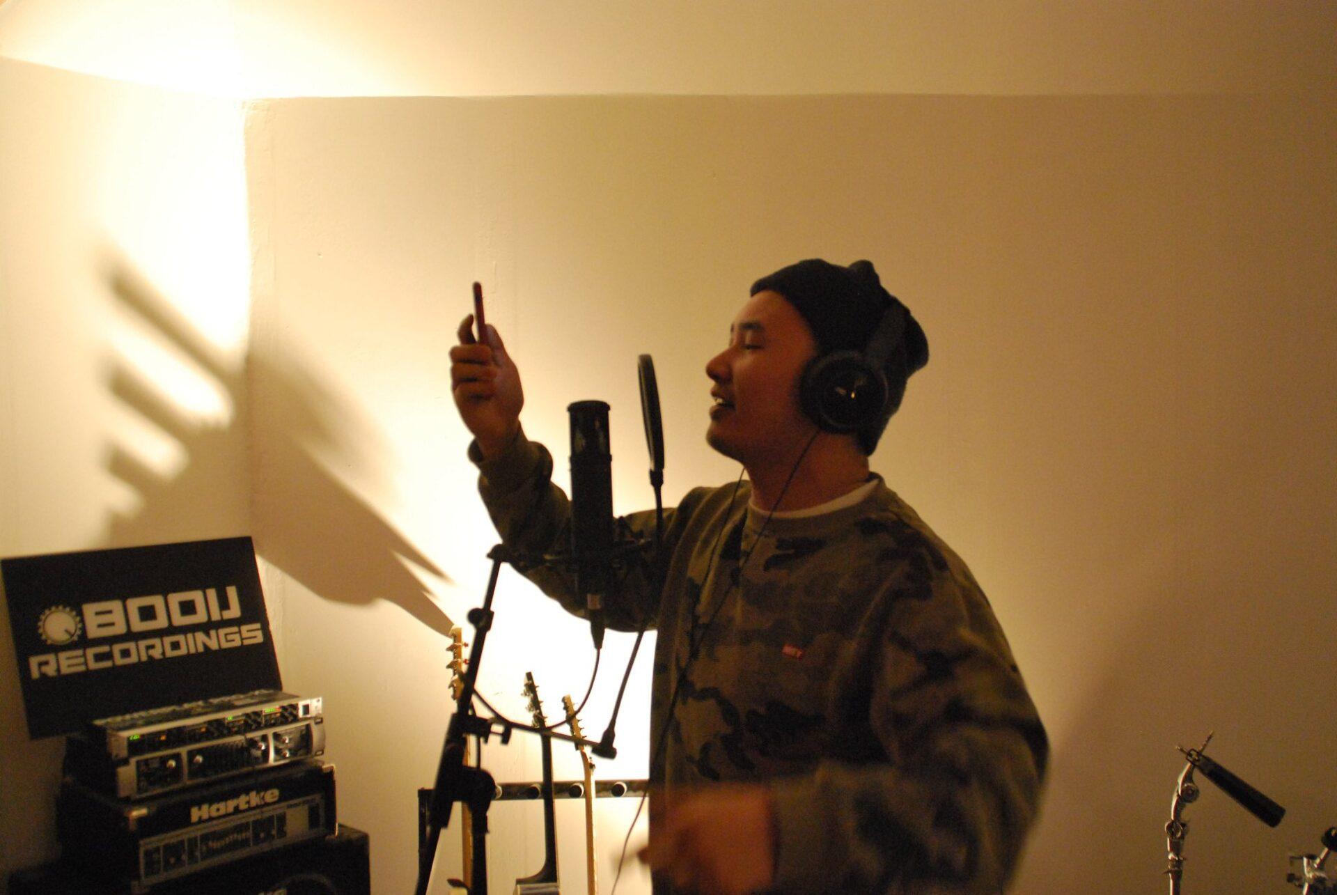 5-beste-hiphopalbums-volgens-KUO