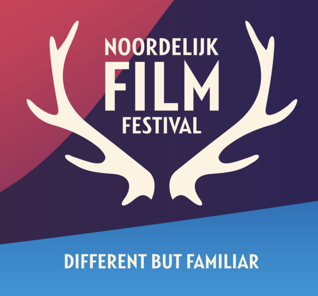 Openingsfilm Noordelijk Film Festival bekend